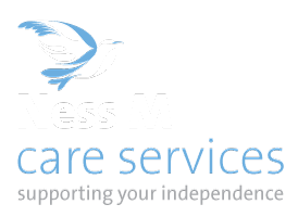 Ness M Care Services